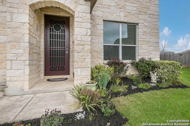 120 Sidewinder, Boerne, TX 78006 (MLS #1444447) :: Exquisite Properties, LLC