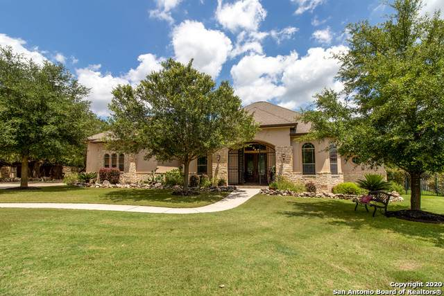 27014 Rockwall Pkwy, New Braunfels, TX 78132 (MLS #1444885) :: Alexis Weigand Real Estate Group