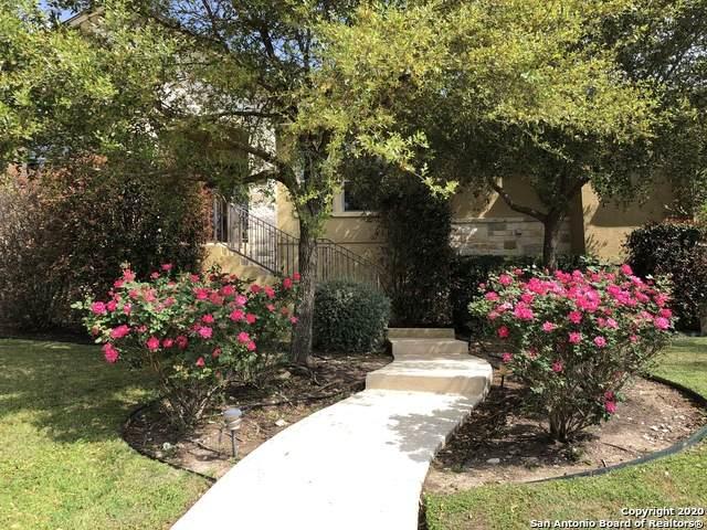 3527 Ivory Creek, San Antonio, TX 78258 (MLS #1445141) :: ForSaleSanAntonioHomes.com