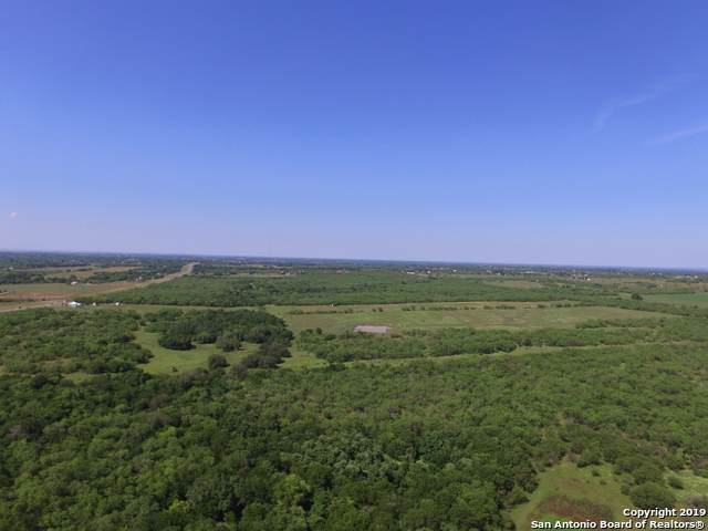 11717 New Sulphur Springs Rd - Photo 1