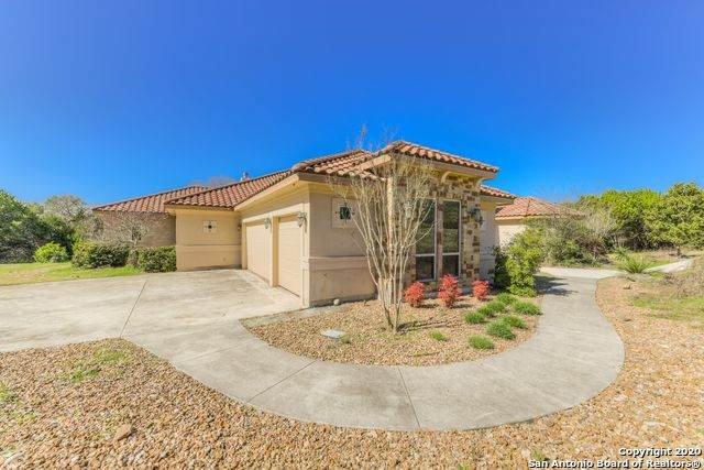 9218 Highlands Cove - Photo 1
