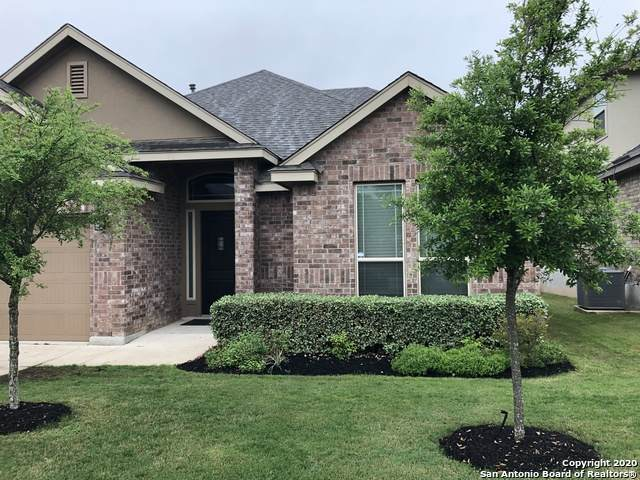 26839 Tulip Meadows, Boerne, TX 78015 (MLS #1449069) :: The Mullen Group | RE/MAX Access