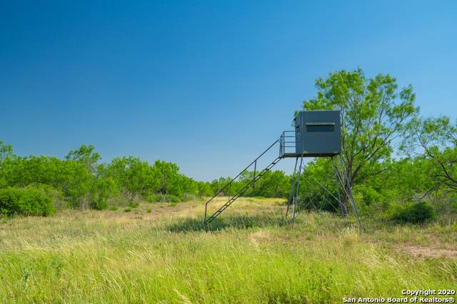 TBD E Hwy 90, Brackettville, TX 78832 (MLS #1450064) :: The Mullen Group | RE/MAX Access