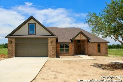 157 W Medium Meadow Drive, Lytle, TX 78052 (MLS #1451401) :: The Glover Homes & Land Group