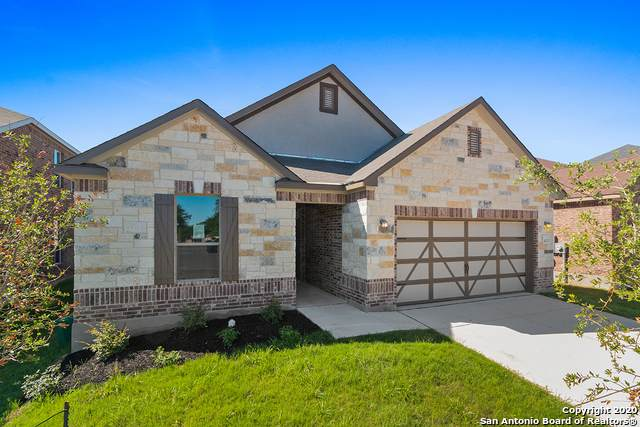 400 Lone Falls Dr., Universal City, TX 78148 (MLS #1455180) :: REsource Realty