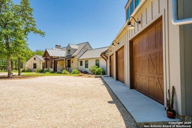2638 Grape Creek Rd, Fredericksburg, TX 78624 (MLS #1457936) :: NewHomePrograms.com LLC