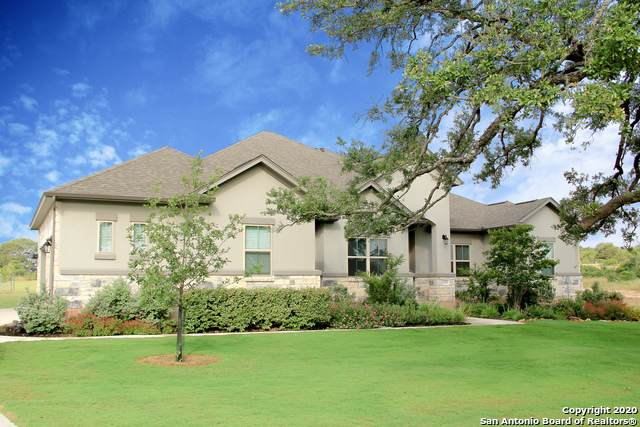 1205 Magnum, New Braunfels, TX 78132 (MLS #1458624) :: Alexis Weigand Real Estate Group
