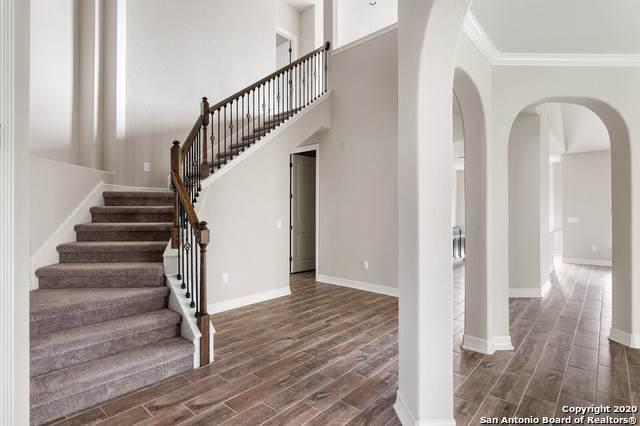 18723 Wild Onion, San Antonio, TX 78258 (MLS #1464262) :: Alexis Weigand Real Estate Group
