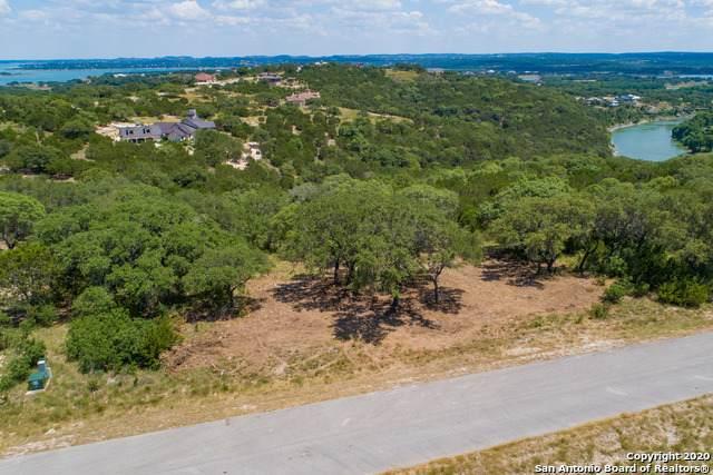 243 River Bend Pl, Spring Branch, TX 78070 (MLS #1464506) :: Neal & Neal Team