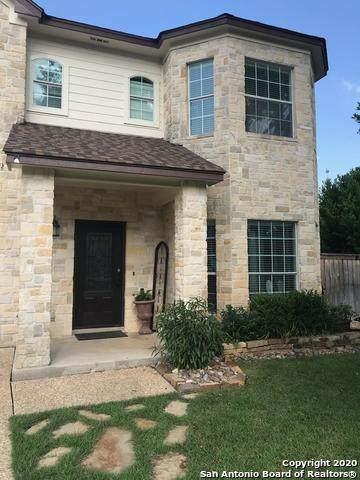 19902 Horizon Way, San Antonio, TX 78258 (MLS #1465744) :: JP & Associates Realtors