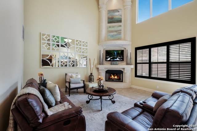 2752 Del Pilar Dr, San Antonio, TX 78232 (MLS #1465947) :: Alexis Weigand Real Estate Group