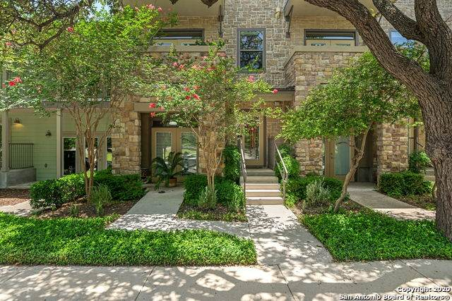 510 Refugio St, San Antonio, TX 78210 (MLS #1465963) :: 2Halls Property Team | Berkshire Hathaway HomeServices PenFed Realty
