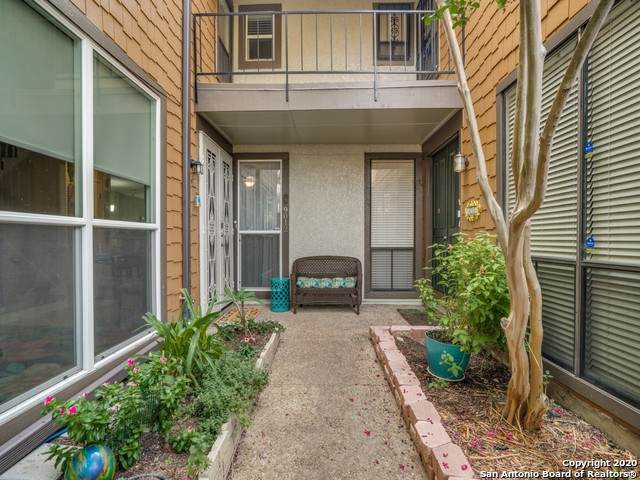 9012 Wickfield St, San Antonio, TX 78217 (MLS #1466891) :: Santos and Sandberg