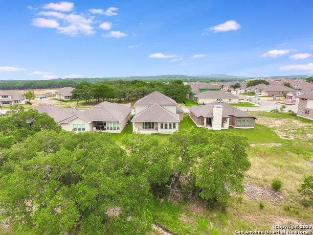 122 Cordova, Boerne, TX 78006 (MLS #1468441) :: The Castillo Group