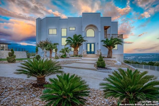 6731 Falcon View, San Antonio, TX 78257 (MLS #1468554) :: Alexis Weigand Real Estate Group