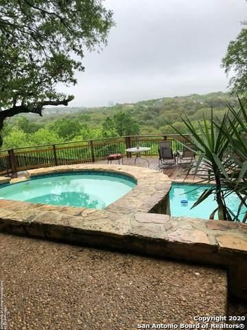 2643 Rim Oak, San Antonio, TX 78232 (MLS #1469596) :: The Mullen Group | RE/MAX Access