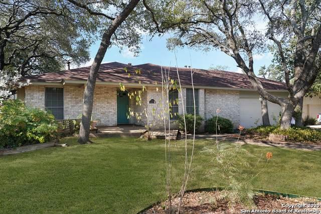 4514 Cypress Woods St, San Antonio, TX 78249 (MLS #1470405) :: EXP Realty