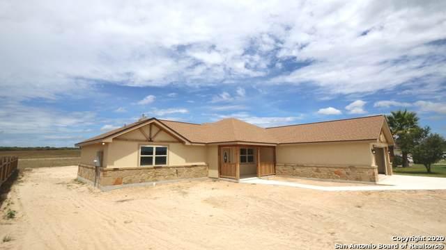 157 Turnberry, La Vernia, TX 78121 (MLS #1471398) :: Concierge Realty of SA
