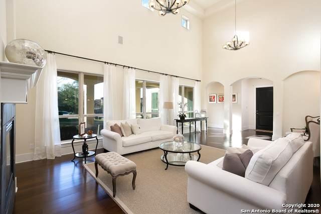 22334 Viajes, San Antonio, TX 78261 (MLS #1472786) :: Concierge Realty of SA