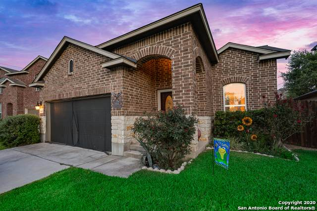 4422 Hogg, San Antonio, TX 78223 (MLS #1473190) :: The Mullen Group | RE/MAX Access