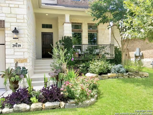 29119 Bettina, Boerne, TX 78006 (MLS #1473895) :: Concierge Realty of SA