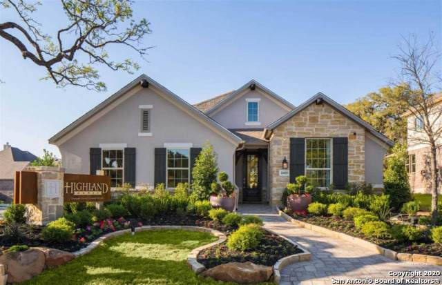 10019 Jeep Jump Lane, Boerne, TX 78006 (MLS #1474558) :: Alexis Weigand Real Estate Group