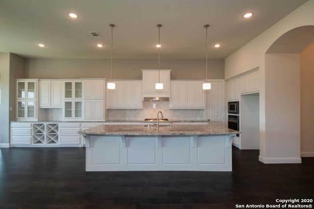28627 Bull Gate, Fair Oaks Ranch, TX 78015 (MLS #1475977) :: Alexis Weigand Real Estate Group