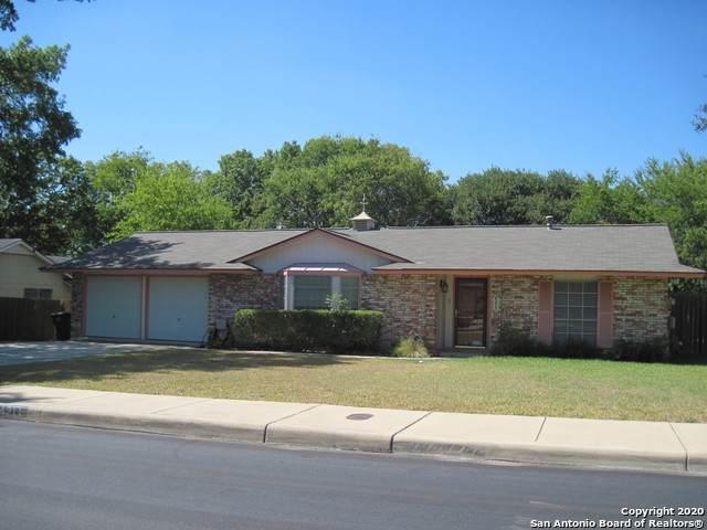 4211 Ramsgate St, San Antonio, TX 78230 (MLS #1476890) :: EXP Realty