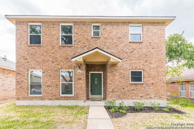 12650 Thistle Down, San Antonio, TX 78217 (MLS #1478696) :: The Mullen Group | RE/MAX Access