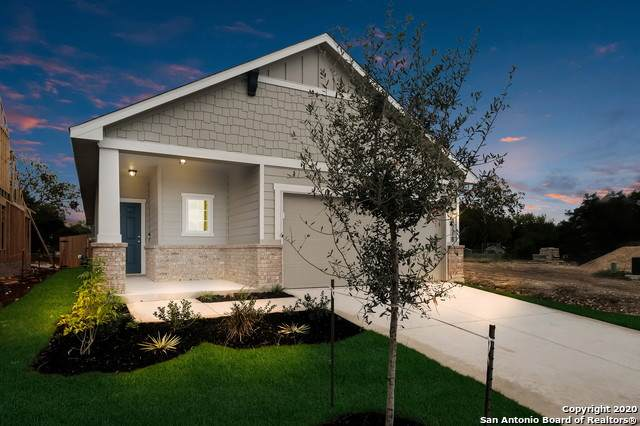 4718 Audubon Place, San Antonio, TX 78247 (MLS #1480663) :: Neal & Neal Team