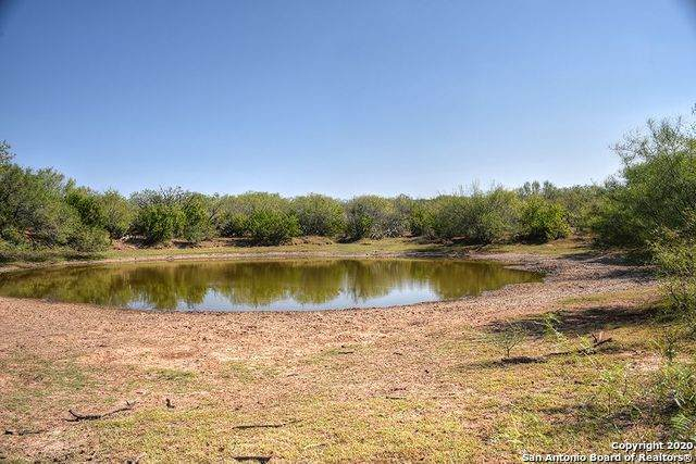 TRACT 2 County Road 1670, Moore, TX 78057 (MLS #1480886) :: Tom White Group