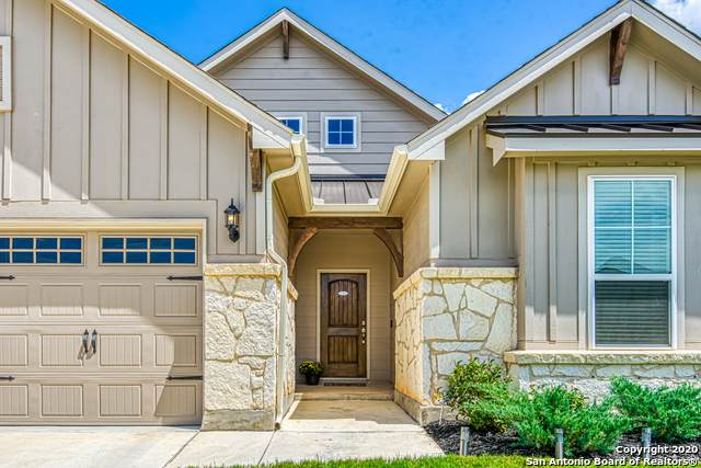 9134 Curling Post, Schertz, TX 78154 (MLS #1481957) :: Concierge Realty of SA
