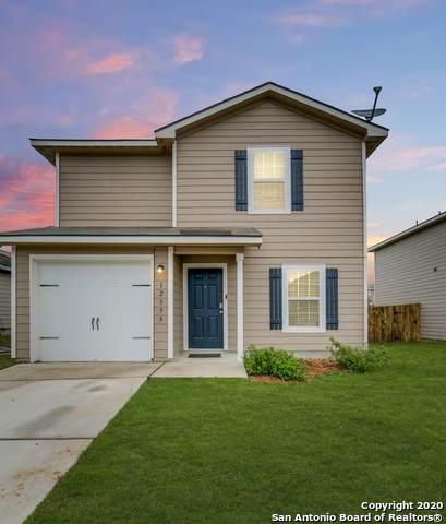 12355 Kirshner Way, San Antonio, TX 78252 (MLS #1482923) :: The Glover Homes & Land Group