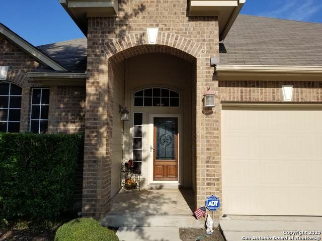 602 Torrey Pines, Cibolo, TX 78108 (MLS #1483727) :: The Gradiz Group
