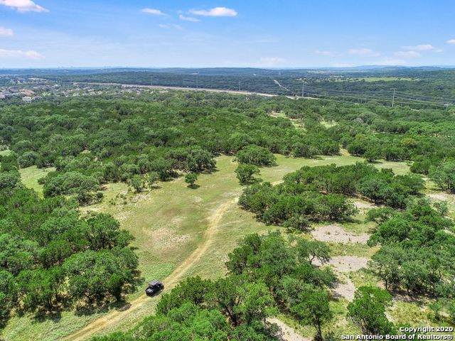 23770 Blanco Rd, San Antonio, TX 78260 (MLS #1483909) :: Real Estate by Design