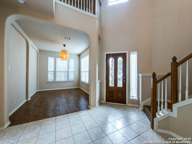 2548 Sir Barton Bay, Schertz, TX 78108 (MLS #1487901) :: Carolina Garcia Real Estate Group