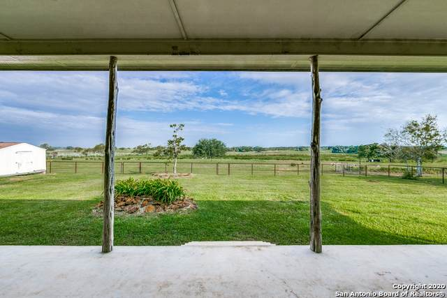 3305 Fm 1107, Stockdale, TX 78160 (MLS #1488535) :: Santos and Sandberg