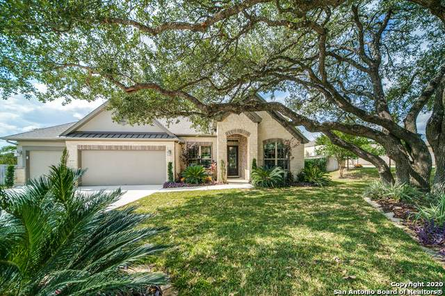 28715 Pfeiffers Gate, Boerne, TX 78015 (MLS #1489681) :: The Heyl Group at Keller Williams