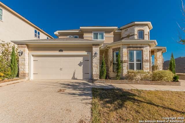 18838 Real Ridge, San Antonio, TX 78256 (MLS #1491850) :: REsource Realty