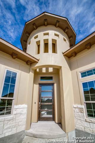 21335 Rembrandt Hill, San Antonio, TX 78256 (MLS #1493403) :: Santos and Sandberg