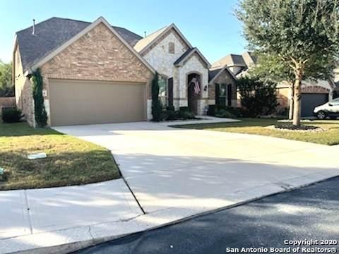 12926 Florianne, San Antonio, TX 78253 (MLS #1493434) :: The Mullen Group | RE/MAX Access