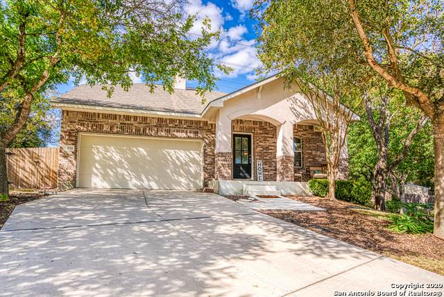 13519 Adonis, Universal City, TX 78148 (MLS #1493544) :: The Castillo Group