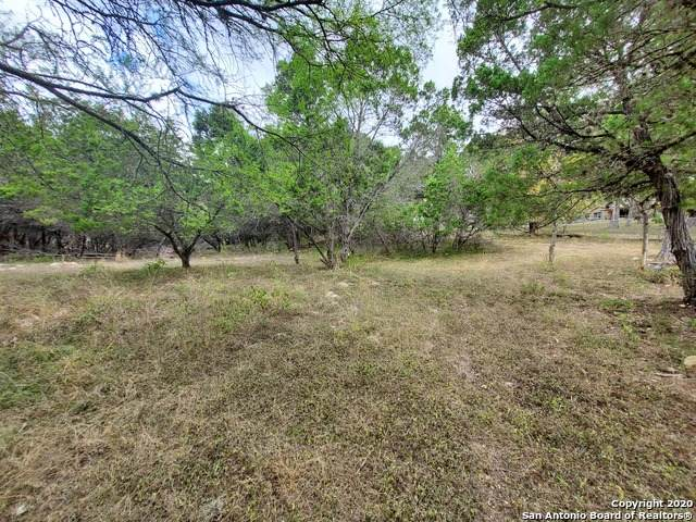 LOT 30 Valley Park Dr, Garden Ridge, TX 78266 (MLS #1493721) :: Carter Fine Homes - Keller Williams Heritage