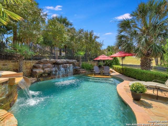 7 Applehead Island Dr, Horseshoe Bay, TX 78657 (MLS #1493751) :: The Lugo Group