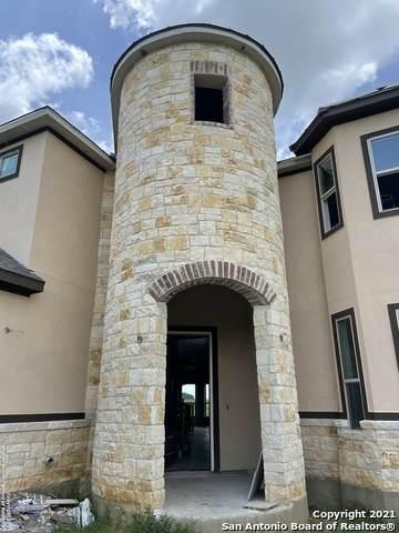 108 Western Way, Adkins, TX 78101 (MLS #1493790) :: The Real Estate Jesus Team