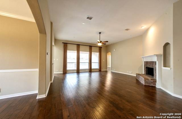 8511 Magdalena Run, Helotes, TX 78023 (MLS #1496278) :: Carolina Garcia Real Estate Group