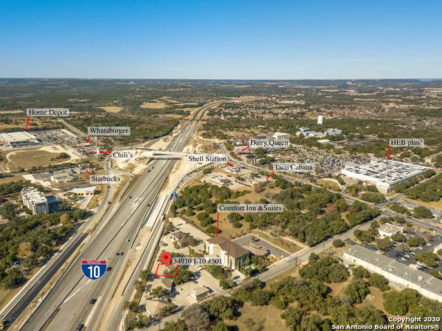 34910 Interstate 10 - Photo 1