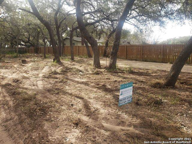 4165 Kings Hl, Von Ormy, TX 78073 (MLS #1504409) :: Alexis Weigand Real Estate Group