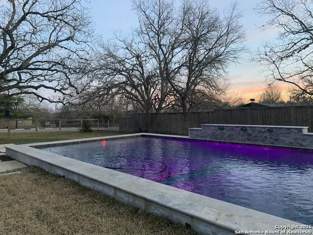 619 Live Oak St, Blanco, TX 78606 (MLS #1507332) :: Concierge Realty of SA