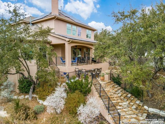 27814 Woodland Green, Boerne, TX 78015 (MLS #1508450) :: Sheri Bailey Realtor